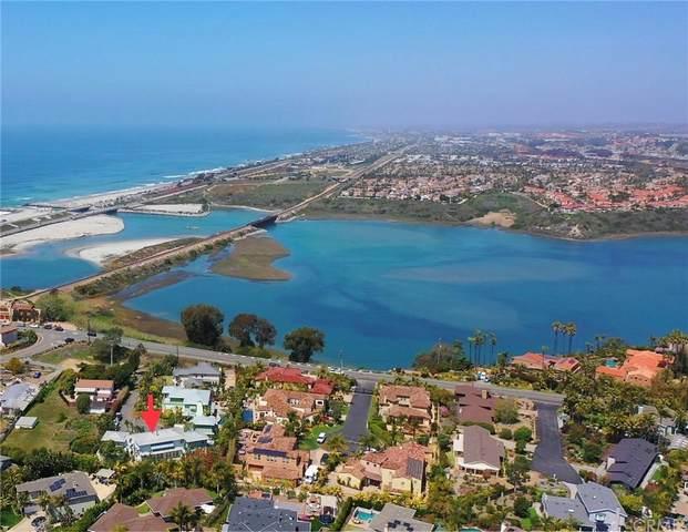 191 La Costa Avenue, Encinitas, CA 92024 (#OC21175651) :: RE/MAX Empire Properties