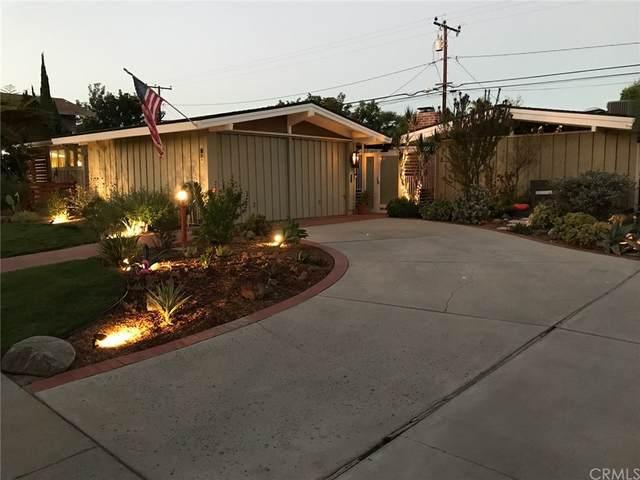 3344 Roxanne Avenue, Long Beach, CA 90808 (#OC21200618) :: Better Living SoCal