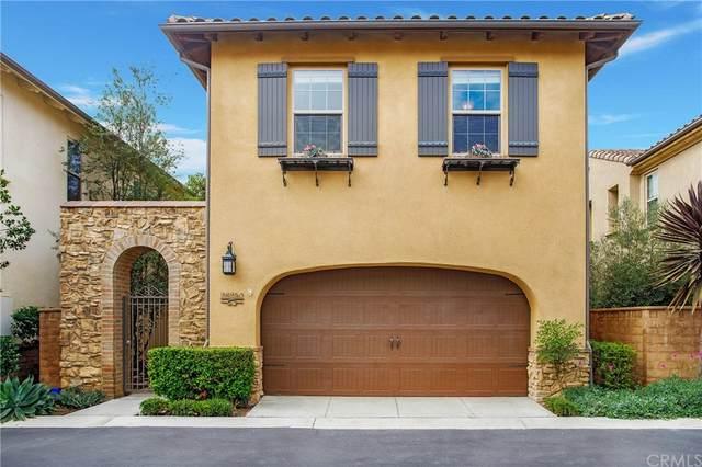 28250 Camino Del Rio, San Juan Capistrano, CA 92675 (#OC21205408) :: Legacy 15 Real Estate Brokers