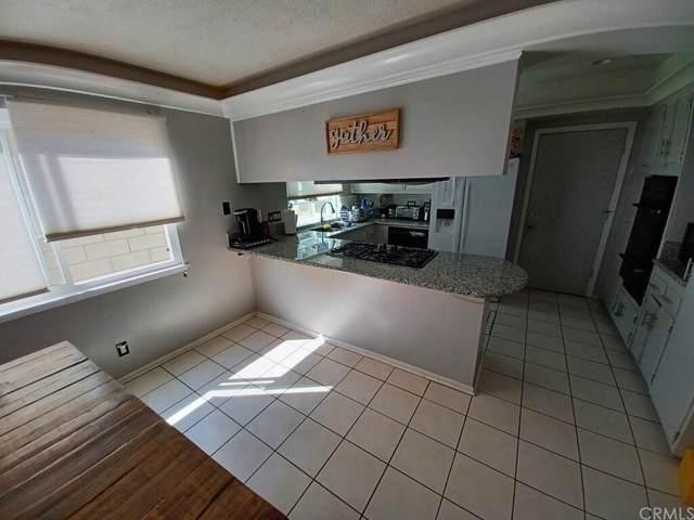 19222 Broadacres Avenue, Carson, CA 90746 (#PW21205432) :: RE/MAX Empire Properties