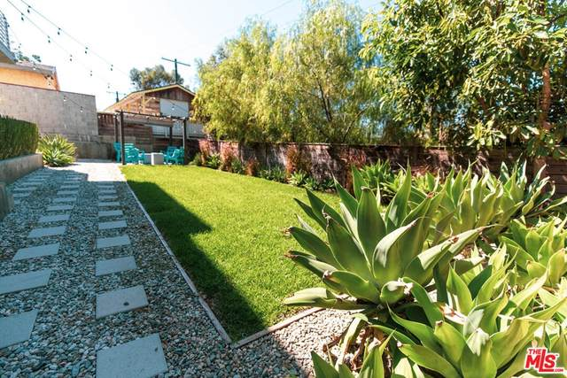 4117 W Avenue 42, Los Angeles (City), CA 90065 (#21784856) :: Jett Real Estate Group