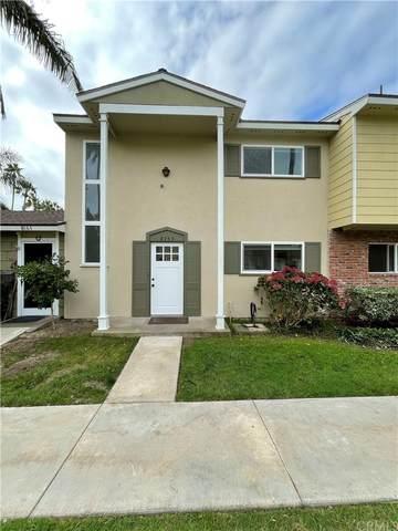 8155 Deerfield Drive, Huntington Beach, CA 92646 (#AR21197424) :: Doherty Real Estate Group