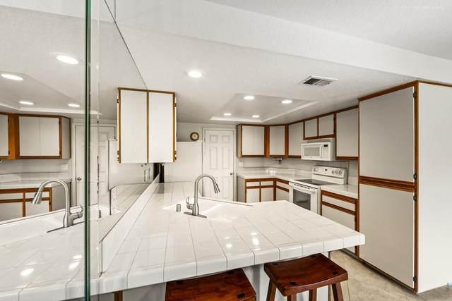 76947 Turendot Street, Palm Desert, CA 92211 (#219067750DA) :: The Kohler Group