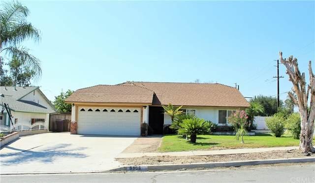 8906 Lime Court, Fontana, CA 92335 (#IV21206078) :: Mainstreet Realtors®