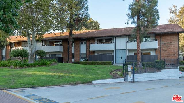 31555 Lindero Canyon Road #14, Westlake Village, CA 91361 (#21785394) :: Robyn Icenhower & Associates