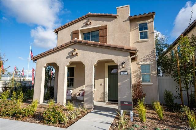 1902 Larry Sheffield Lane, Colton, CA 92324 (#EV21206710) :: Steele Canyon Realty
