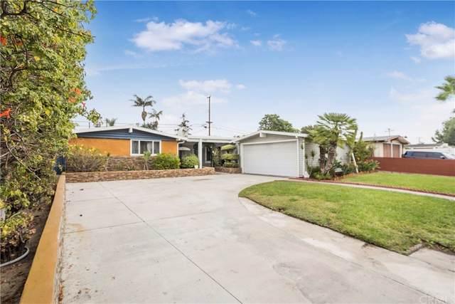2445 W Broadway, Anaheim, CA 92804 (#PW21206782) :: Mainstreet Realtors®