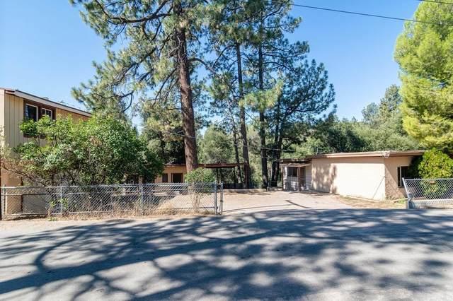 28905 Deer Creek Trl, Pine Valley, CA 91962 (#PTP2106640) :: Robyn Icenhower & Associates