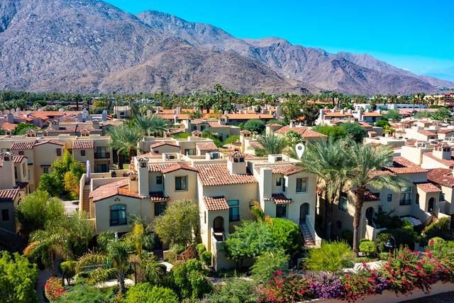 230 Villorrio Drive E, Palm Springs, CA 92262 (#219067825PS) :: Blake Cory Home Selling Team
