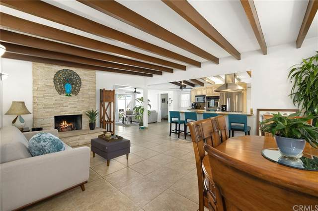 34107 Linda Way, Cathedral City, CA 92234 (#PW21207034) :: Legacy 15 Real Estate Brokers