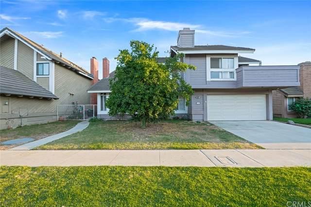1117 Dana Drive, Costa Mesa, CA 92626 (#PW21208730) :: Mainstreet Realtors®