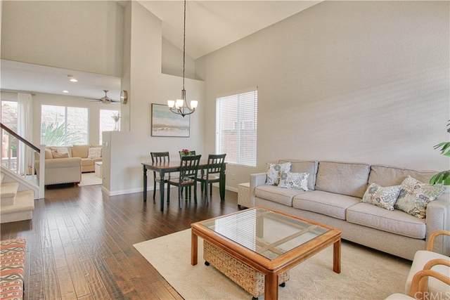 3675 Hawks Drive, Brea, CA 92823 (#WS21208668) :: Swack Real Estate Group   Keller Williams Realty Central Coast