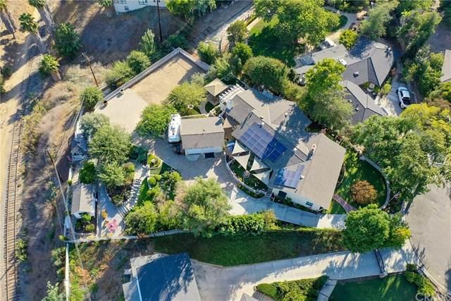 2900 San Juan Drive, Fullerton, CA 92835 (#PW21209094) :: American Real Estate List & Sell