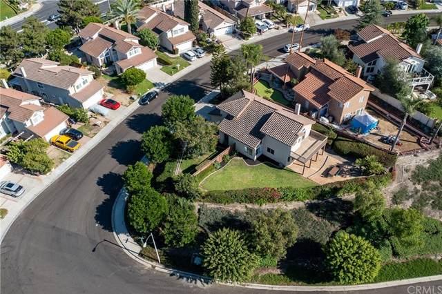 28205 Via Alfonse, Laguna Niguel, CA 92677 (#OC21203684) :: Legacy 15 Real Estate Brokers