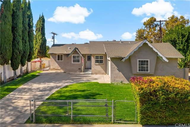 8573 Driftwood Drive, Riverside, CA 92504 (#IV21210306) :: American Real Estate List & Sell