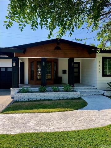 2156 Rural Place, Costa Mesa, CA 92627 (#NP21210332) :: Zutila, Inc.