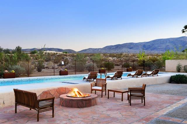 2122 Rams Hill Drive, Borrego Springs, CA 92004 (#NDP2111053) :: Jett Real Estate Group