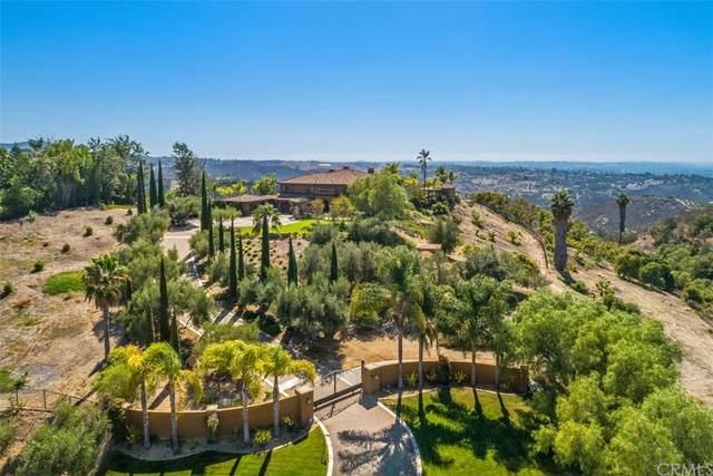 6025 Villa Medici, Bonsall, CA 92003 (#SW21195923) :: Swack Real Estate Group | Keller Williams Realty Central Coast