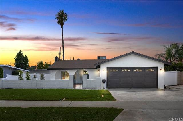 5396 Lantana Street, Riverside, CA 92504 (#IV21211577) :: Corcoran Global Living