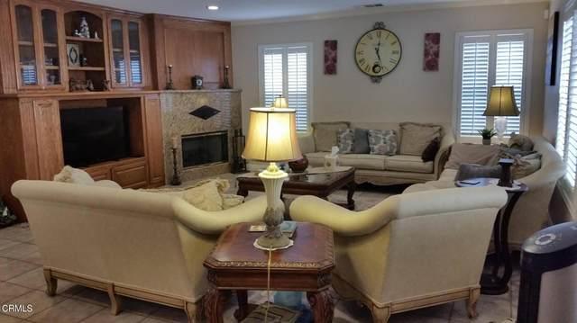 38664 Erika Lane, Palmdale, CA 93551 (#P1-6821) :: RE/MAX Empire Properties