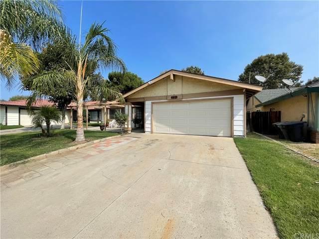 3510 Lake Crest Drive, Lake Elsinore, CA 92530 (#IV21212769) :: Mainstreet Realtors®