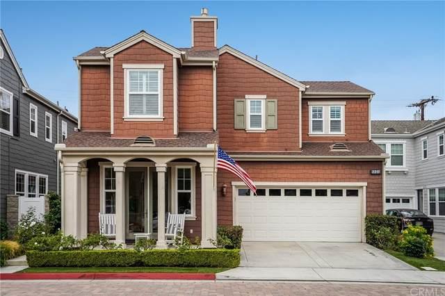 2317 Half Moon Lane, Costa Mesa, CA 92627 (#LG21211863) :: RE/MAX Empire Properties