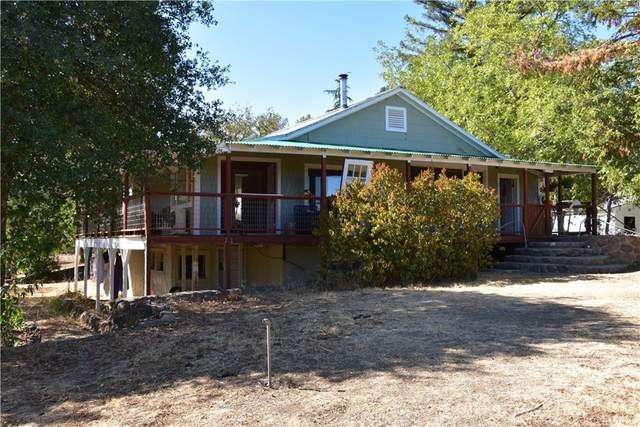 1250 Berry Street, Lakeport, CA 95453 (#LC21214160) :: RE/MAX Empire Properties