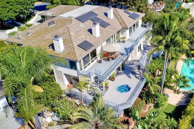 6479 Dwane Avenue, San Diego, CA 92120 (#NDP2111134) :: Robyn Icenhower & Associates