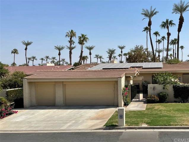 44828 Oro Grande Circle, Indian Wells, CA 92210 (MLS #PW21215391) :: Desert Area Homes For Sale