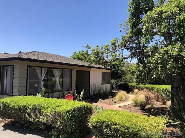 839 Newport, Vista, CA 92084 (#210027497) :: Murphy Real Estate Team