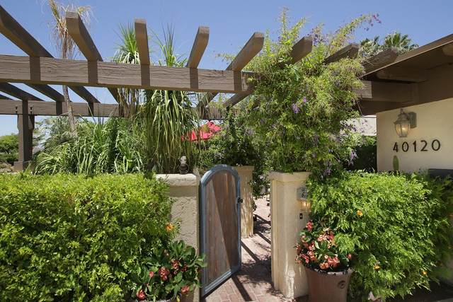 40120 Via Buena, Rancho Mirage, CA 92270 (#219068258DA) :: Mainstreet Realtors®