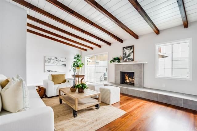 24626 Padron Place, Lomita, CA 90717 (#SB21217795) :: Robyn Icenhower & Associates