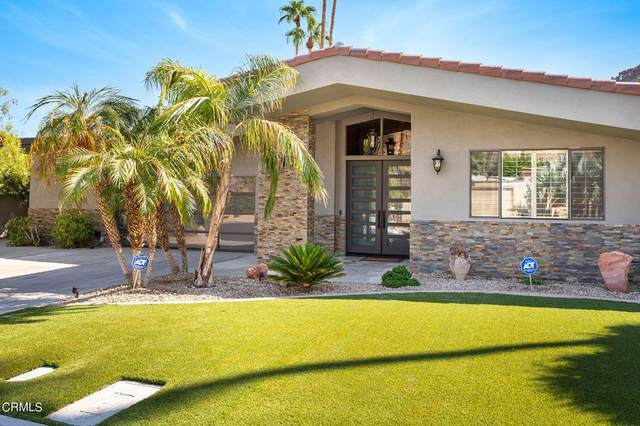 46280 Manitou Drive, Indian Wells, CA 92210 (#P1-6896) :: The M&M Team Realty