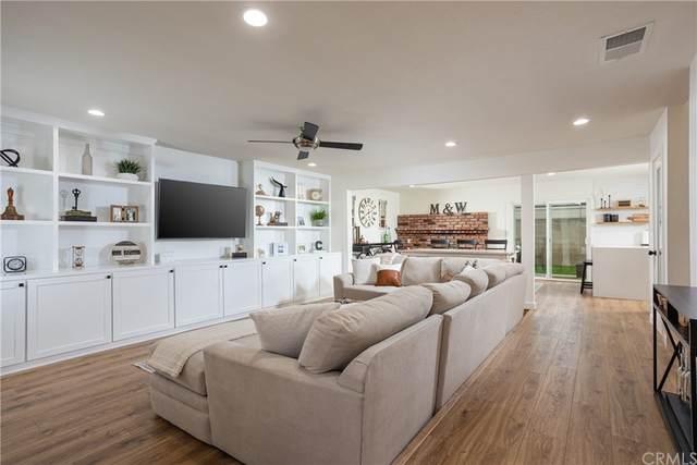 2569 Orange Avenue D, Costa Mesa, CA 92627 (#PW21218016) :: RE/MAX Empire Properties