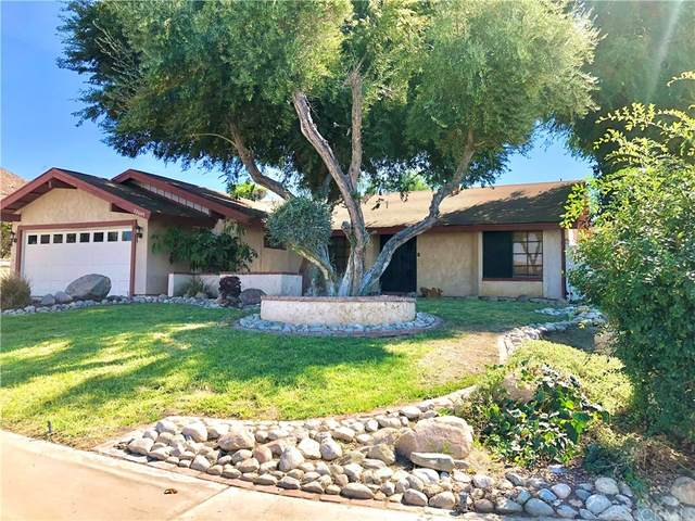 22605 Van Buren Street, Grand Terrace, CA 92313 (#EV21214906) :: Mark Nazzal Real Estate Group