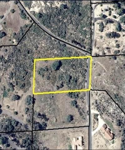 78 Via Piedra, Valley Center, CA 92082 (#NDP2111300) :: Compass
