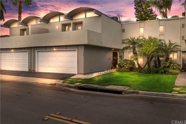 333 Riviera Drive, Costa Mesa, CA 92627 (#NP21218880) :: Compass