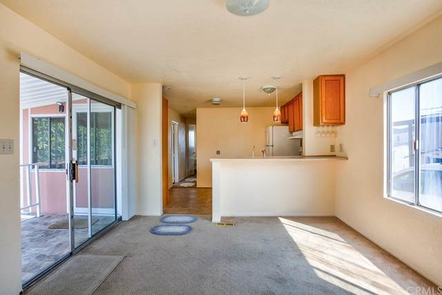 21926 S Vermont Avenue #12, Torrance, CA 90502 (#WS21217032) :: Blake Cory Home Selling Team