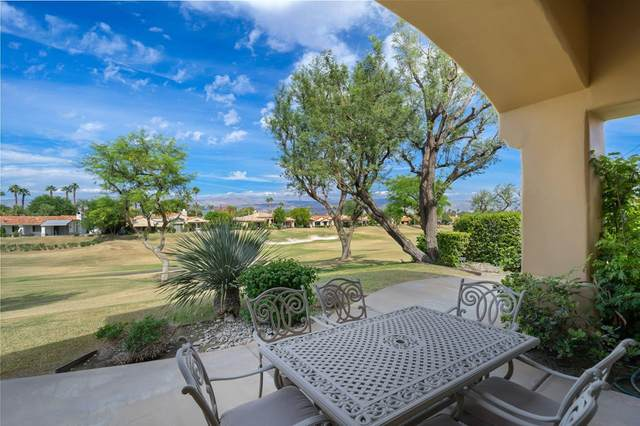 700 Hawk Hill Trail, Palm Desert, CA 92211 (#219068385DA) :: Blake Cory Home Selling Team