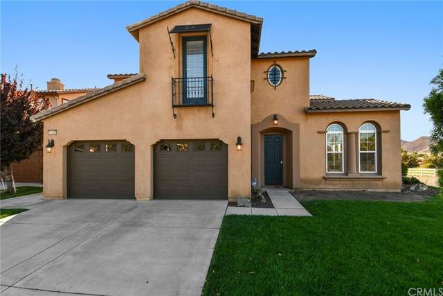 34255 Woodshire Drive, Winchester, CA 92596 (#IG21218874) :: Team Forss Realty Group