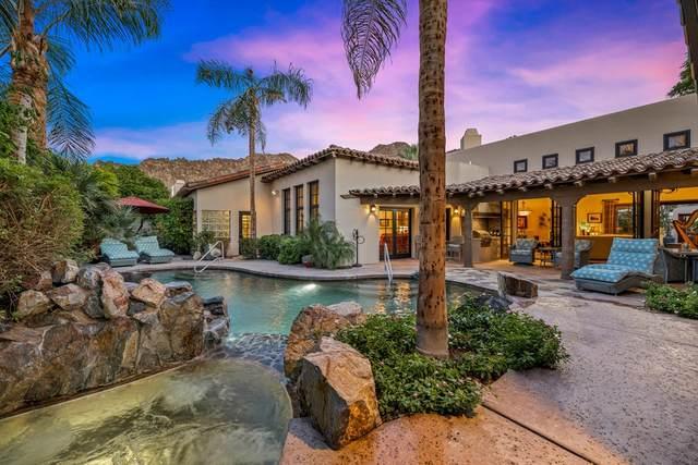 78120 Yavapa, Indian Wells, CA 92210 (#219068409DA) :: Jett Real Estate Group