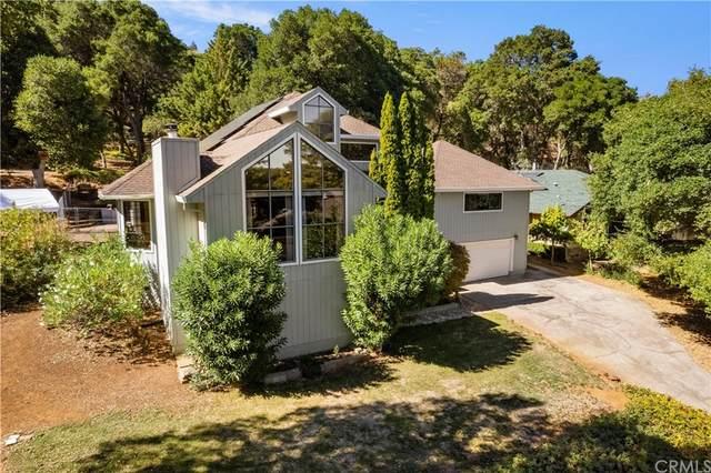 2789 Buckingham Drive, Kelseyville, CA 95451 (#LC21219591) :: RE/MAX Empire Properties