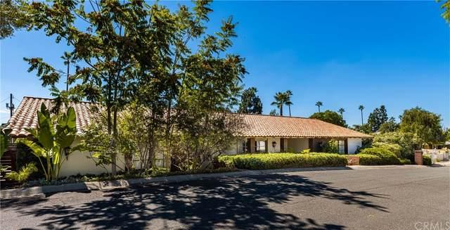 18252 Hillcrest Circle, Villa Park, CA 92861 (#PW21210619) :: Jett Real Estate Group