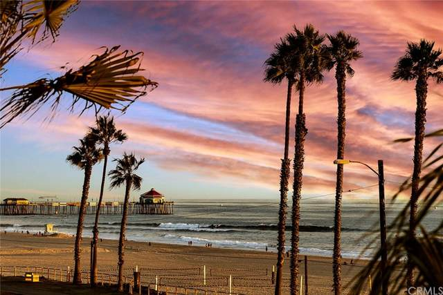 1616 Pacific Coast, Huntington Beach, CA 92648 (#OC21220374) :: The M&M Team Realty