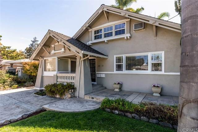 70 Hawthorne Way, San Jose, CA 95110 (#ND21208091) :: Blake Cory Home Selling Team