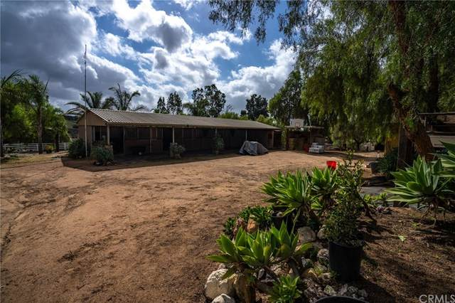1676 Dentro De Lomas, Bonsall, CA 92003 (#LG21214313) :: Swack Real Estate Group | Keller Williams Realty Central Coast
