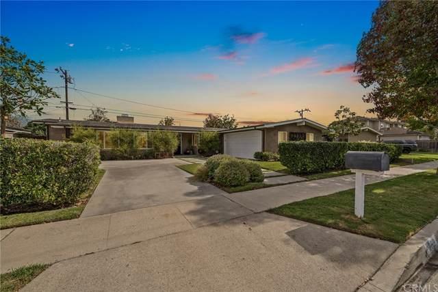 282 E Bay Street, Costa Mesa, CA 92627 (#NP21211195) :: Necol Realty Group