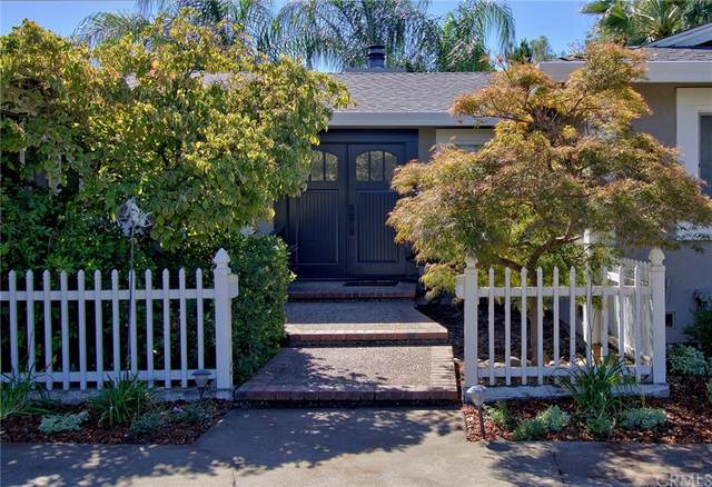 4213 Keefer Road, Chico, CA 95973 (#SN21202195) :: The Laffins Real Estate Team