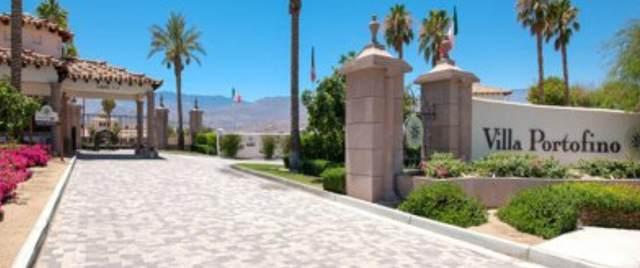 2803 Via Calderia, Palm Desert, CA 92260 (#219068521PS) :: RE/MAX Empire Properties