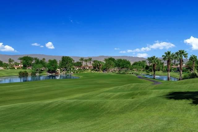 570 Gold Canyon Drive, Palm Desert, CA 92211 (#219068583DA) :: The Kohler Group